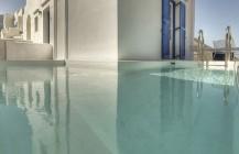 HOTEL DELFINI [SIFNOS-GREECE]