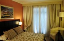 IONIAN PLAZA HOTEL [KEFALONIA-GREECE]