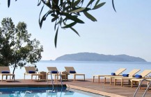 KASSANDRA BAY HOTEL [SKIATHOS-GREECE]